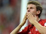 Handwerk statt Hokuspokus: Müllers Plan für Arsenal