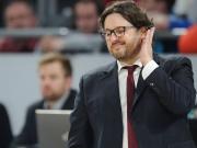 Niederlage gegen Istanbul - Viertelfinale ohne Bamberg