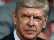 Arsenal-Coach Wenger kündigt Entscheidung an