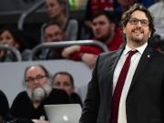 Zehnter Euroleague-Sieg für Bamberg