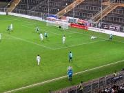 In der Nachspielzeit: Uerdingen verliert zwei Punkte