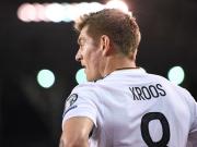 Kroos: