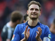 Derby-Experte-Höwedes: