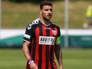 3:1 im Derby - Buchbach vermiest Mölzls Einstand