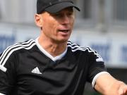 Bestes Rückrundenteam: Memmingen verpasst Sieg gegen FCB II
