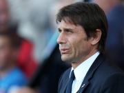 Titelrennen offen! Conte nimmt Chelsea-Pleite auf sich
