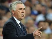Double im Blick - Bayern erwacht aus der Schockstarre