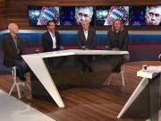 Bayern vor Umbruch? Das sagen die Experten bei kicker.tv - Der Talk