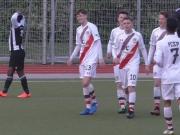 St. Pauli im Halbfinale - Bramfeld verkauft sich teuer