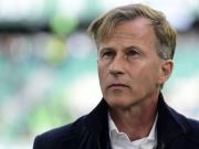 Wolfsburg nach dem Bayern-Debakel: