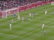 Unüberwindbare Keeper bei Stoke gegen West Ham