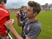 Müller: