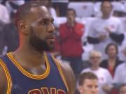 Wer kann LeBron James stoppen?