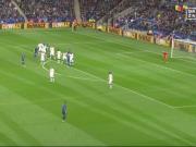 3:0 für den Meister: Leicester nutzt Watfords Patzer