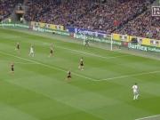 Absteiger Sunderland klaut Hull die Punkte