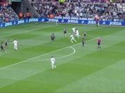 Llorente lässt Swanseas Hoffnung wachsen
