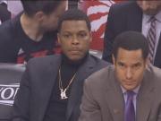 Cleveland dank LeBron James weiter makellos