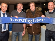 Eurofighter Thon: