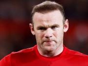 Edelreservist Rooney: