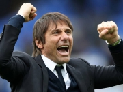 Chelsea kurz vorm Ziel - Inter macht Conte Avancen