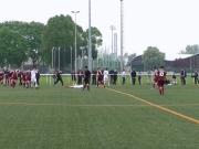 BFC Dynamo: Schlüsselsieg zur Meisterschaft?