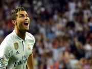 Top-Tore Europas mit Ronaldo, Draxler und Kuijt