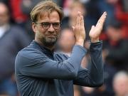 Wijnaldum-Hammer: Klopp führt Liverpool in die CL-Quali