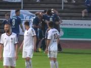 Nach 0:2-Rückstand: Zehlendorf schlägt TeBe