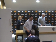 23 Sekunden! José Mourinhos Blitz-PK