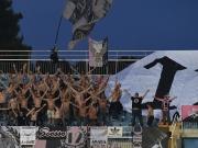 Duell der Hoffnungslosen geht an Pescara