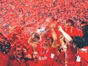 Rückblick: Famoses Liverpool-Comeback gegen Milan