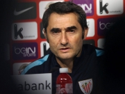 Barça-Trainer gesucht: Valverde will noch nichts bestätigen