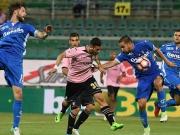 Nestorovski-Schock: Empoli steigt trotz Sturmlauf ab