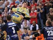 Die schönsten Handball-Tore im Mai