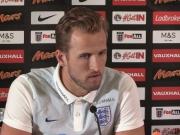 Kane: Gegen Schottland wie ein Klub-Derby