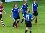 Relegation: HSV-Damen siegen!