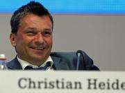 Schalke: Das große Hoffen auf Besserung
