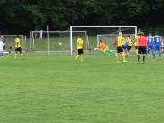Neun VfL-Tore im Bochumer Stadtduell