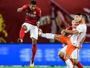 Patzer entscheidet: Magath kann Guangzhou nicht stürzen