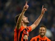 Ferreyra beschert Schachtar Donezk den Supercup