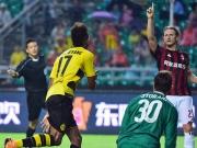 3:1 gegen Milan: Sahin eröffnet, Aubameyang veredelt
