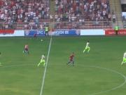 1. FC Köln mit Problemen im Test beim KFC Uerdingen