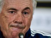 Enttäuschung bei den Bayern -