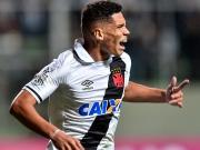 Wembley-Tor reicht Mineiro nicht