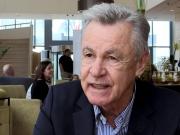 Hitzfeld: Darum ist der Sportdirektor beim FC Bayern so wichtig