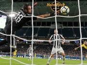 Später Elfmeter: Marchisio sichert Juve-Sieg gegen PSG