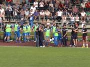 David gegen Goliath - Aufsteiger Flieden schlägt Borussia Fulda verdient
