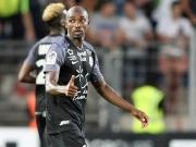 Berigaud wirbelt, Camara trifft für Montpellier