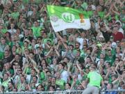 Was der VfL Wolfsburg seinen Fans bedeutet