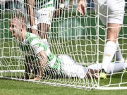 4:1 - Tolle Tore und Euphorie im Celtic Park